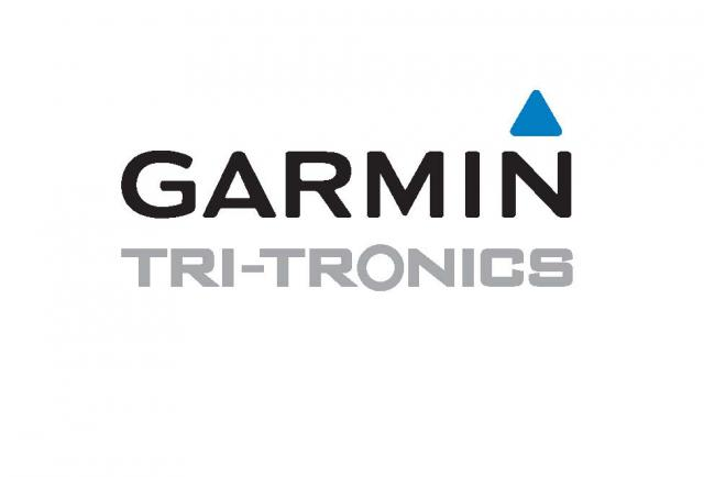 GARMINTTLogoWD new-2-13.jpg